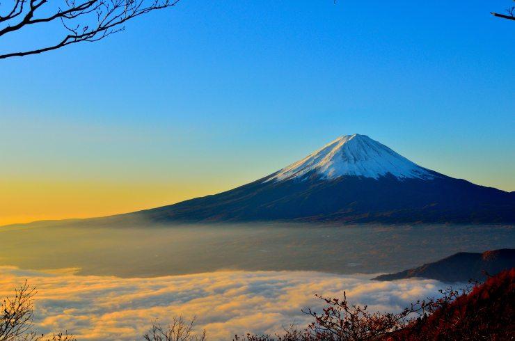 clouds-dawn-dusk-46253